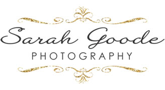 Sarah Goode Photography